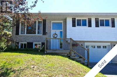 Peterborough House for sale:  4 bedroom  (Listed 2017-06-19)